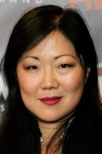 makeup-for-asian-faces-margaret-cho-03
